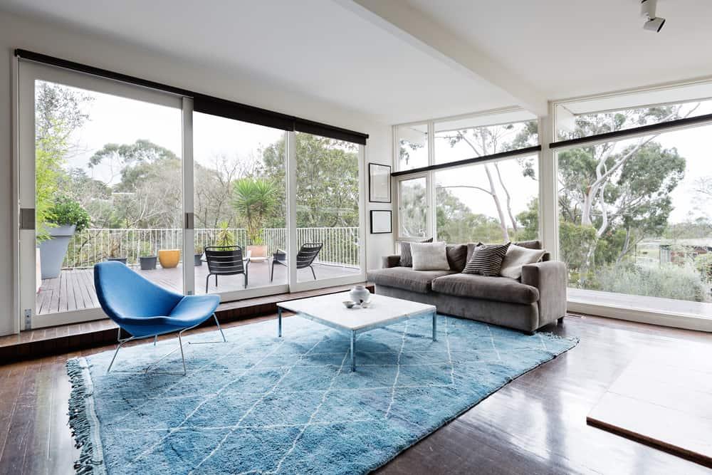 modern enclosed patio ideas 5