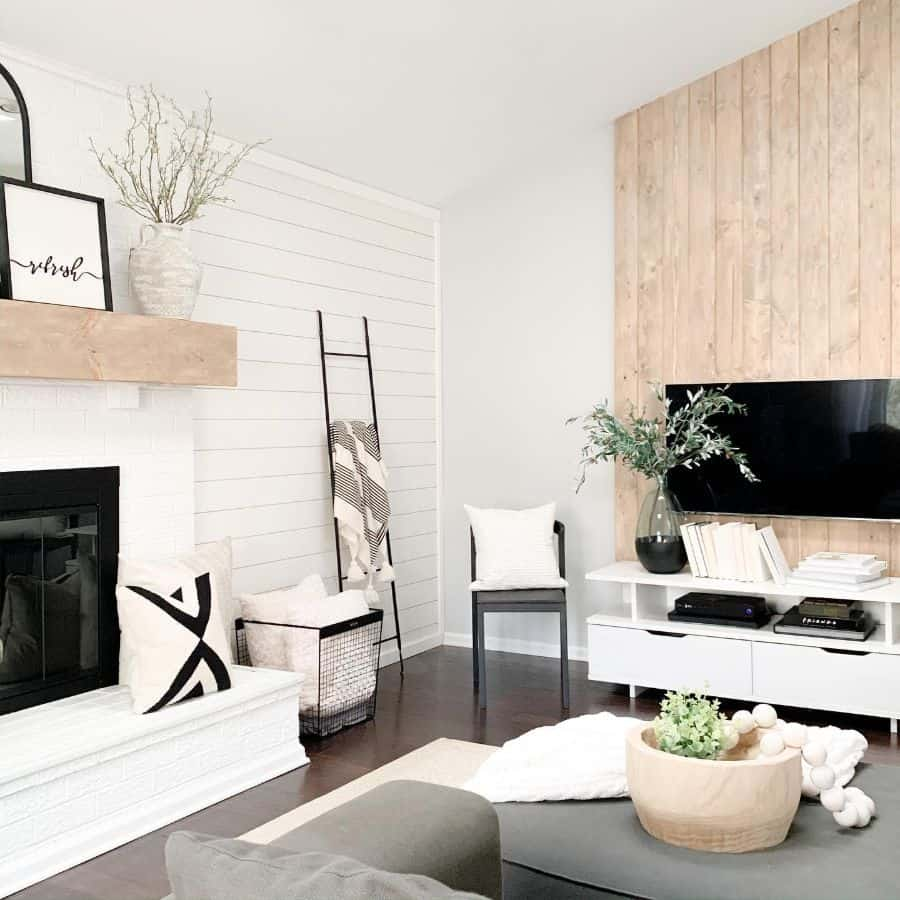 Modern Family Room Ideas Champagne.chaos