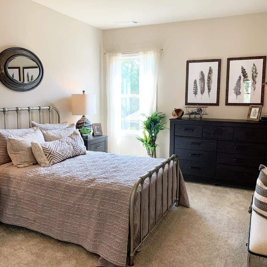 modern farmhouse bedroom ideas interiordesignsbyaquarius