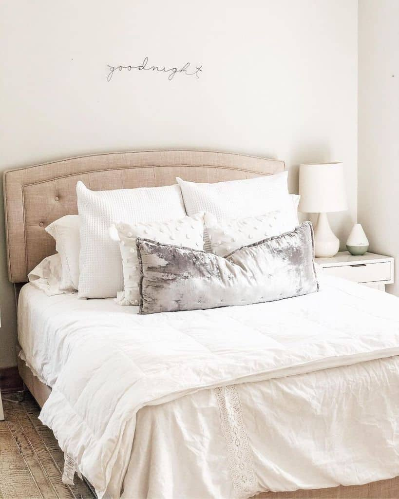modern farmhouse bedroom ideas jenniferkadams