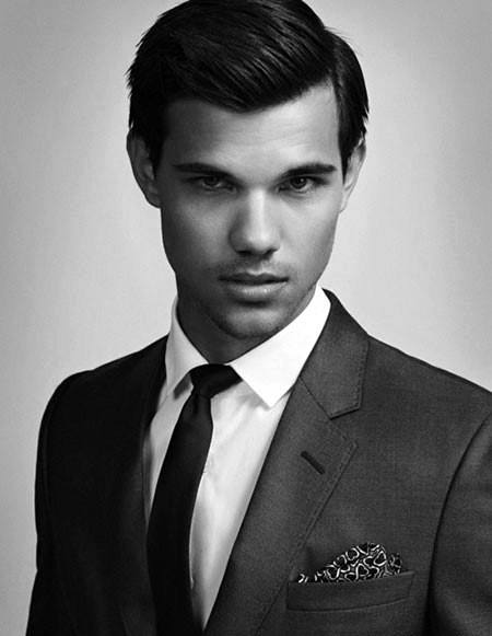 Amazing 50 Professional Hairstyles For Men A Stylish Form Of Success Short Hairstyles For Black Women Fulllsitofus
