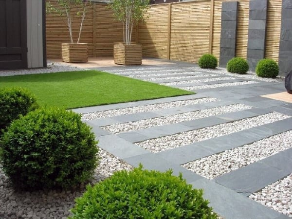 Home Landscape Design on home gardening design, home kitchen design, home energy design, landscape planning: assess what you have, home design consultation, home fountains, container garden design, small garden design, interior design, home plants design, home office design, home commercial design, home product design, home industrial design, home technology design, home money design, landscape features, home luxury house design, landscaping ideas for front of house design, landscape design basics, landscape lighting, home structural design, home art design, home landscaping, garden design,