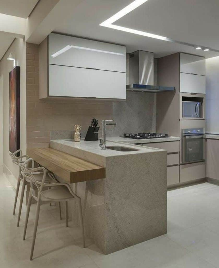 modern kitchen lighting ideas hkm_homedecoservice