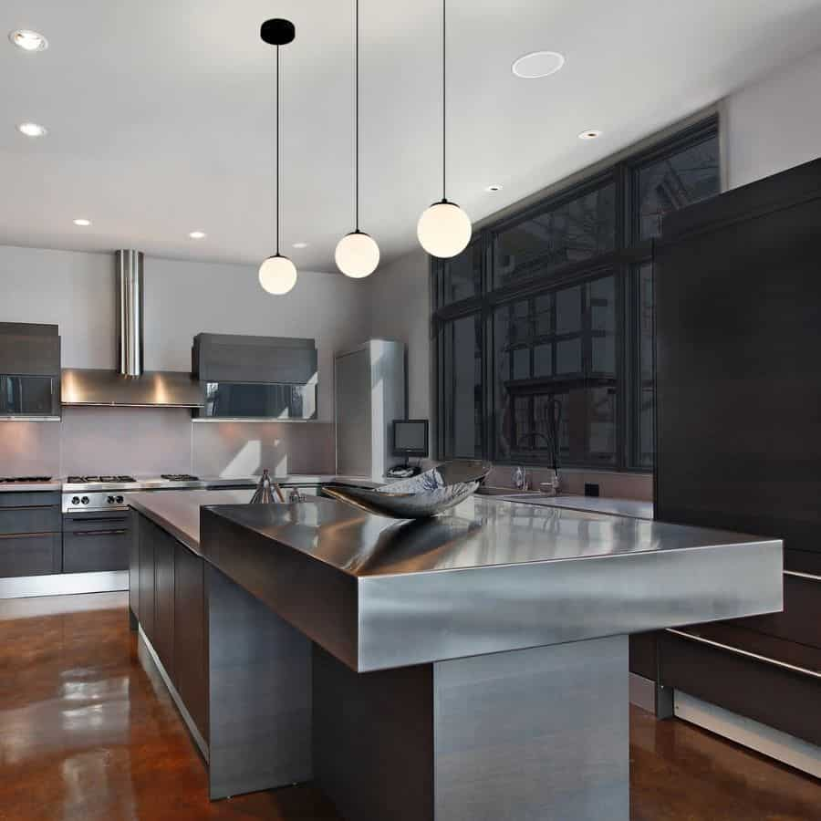 modern kitchen lighting ideas vonn_lighting