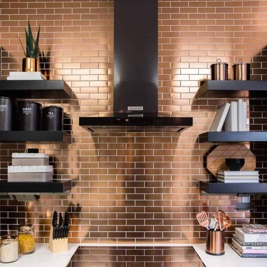 modern kitchen tile backsplash ideas 3 one.tripledecor