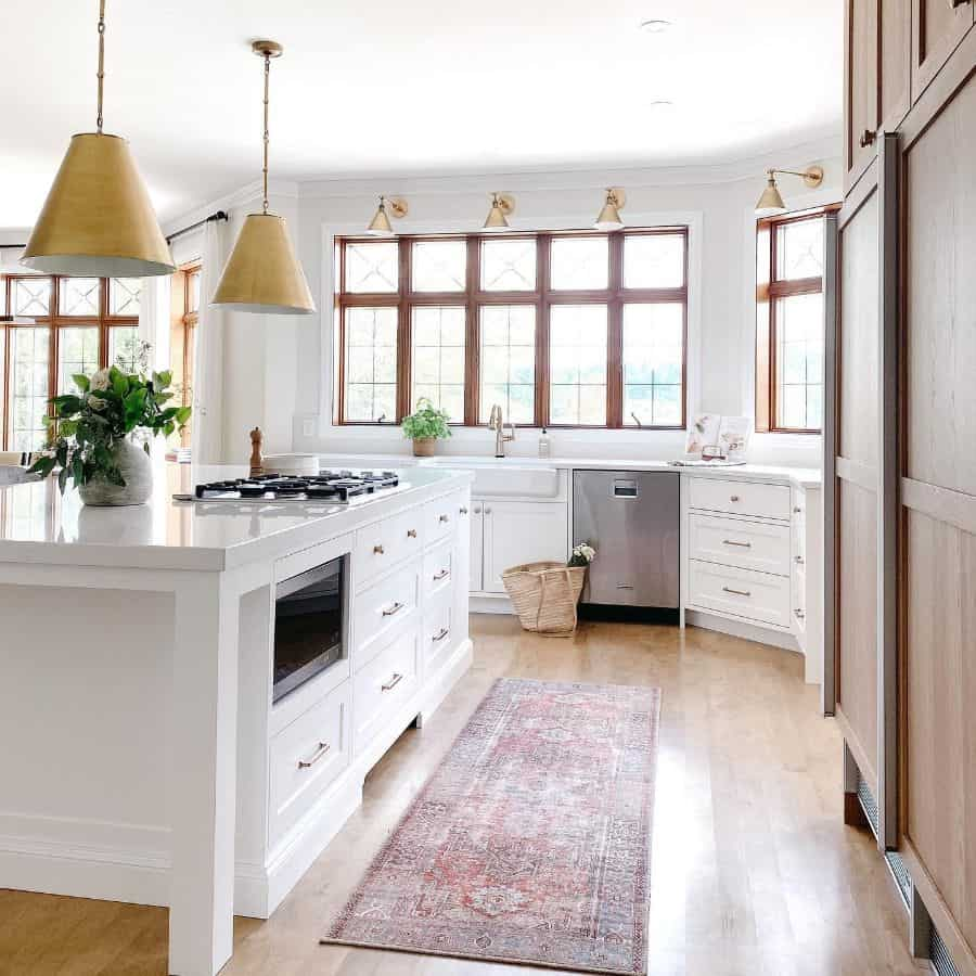 modern kitchen window ideas akbdesign