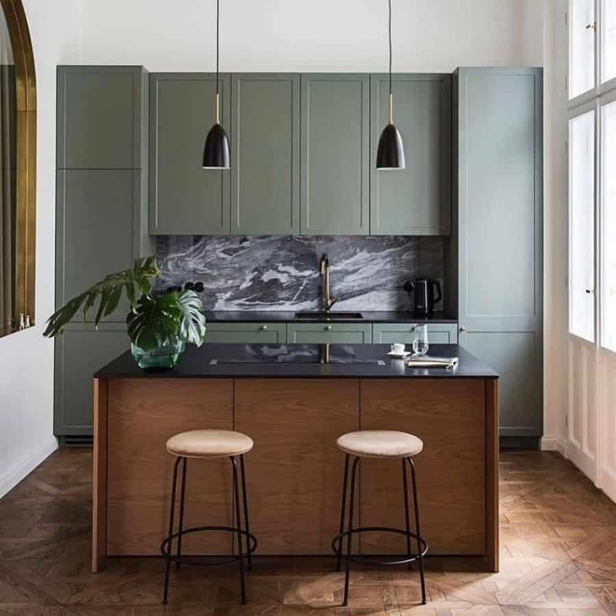 modern kitchenette ideas interiorsbytm