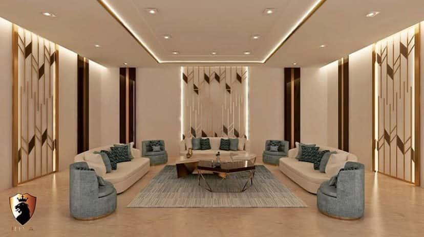 modern low basement ceiling ideas rivadesignofficial