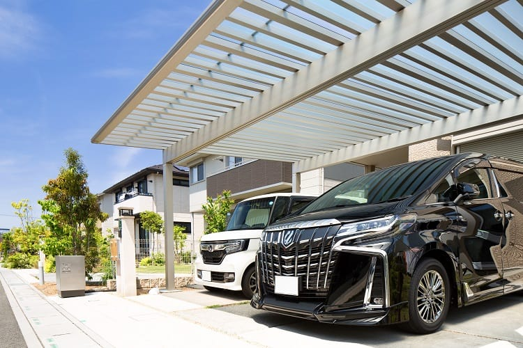 modern-residetial-double-carport-ideas