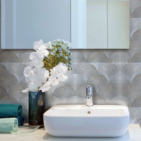 guest bath decor guest bathroom ideas