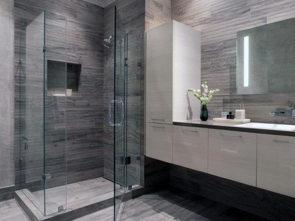 Modern Showers Ideas Shower Stall Designs Tiles