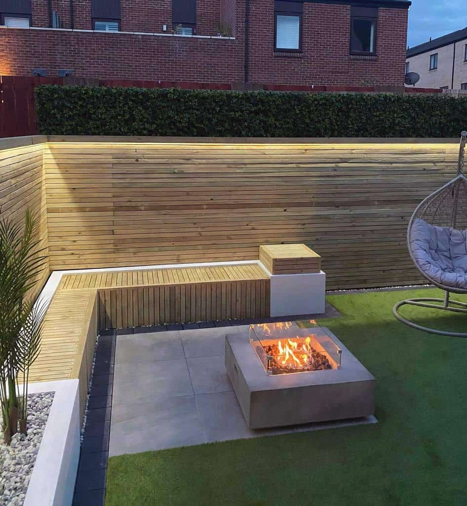 modern small backyard ideas infinity_home2