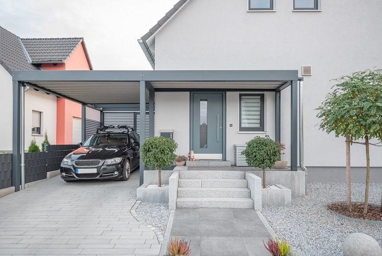 modern-steel-small-carport-ideas