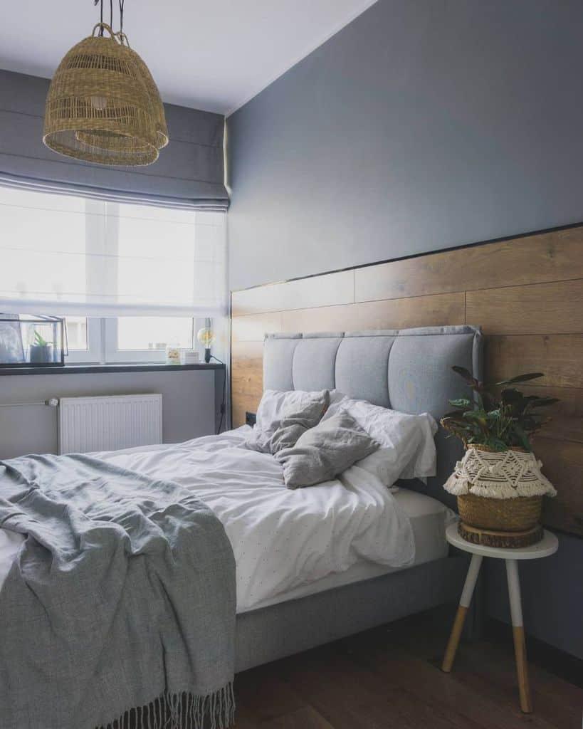 Modern Tiny Bedroom Ideas Tylko.wnetrza