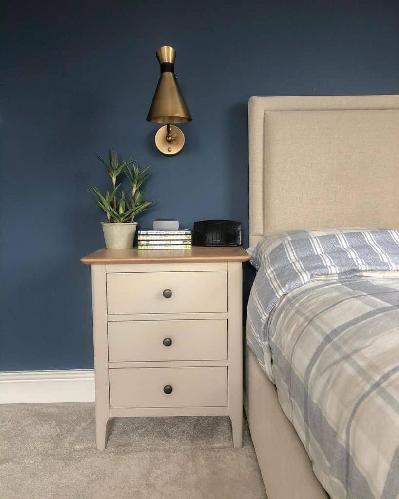 modern vintage bedroom ideas insidenumber5