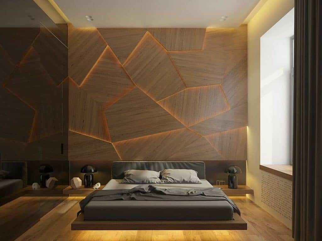 modern wall paneling ideas homedesignnowofficial