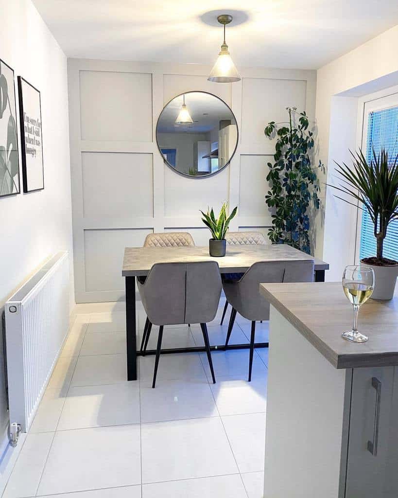 modern wall paneling ideas underrussellsroof