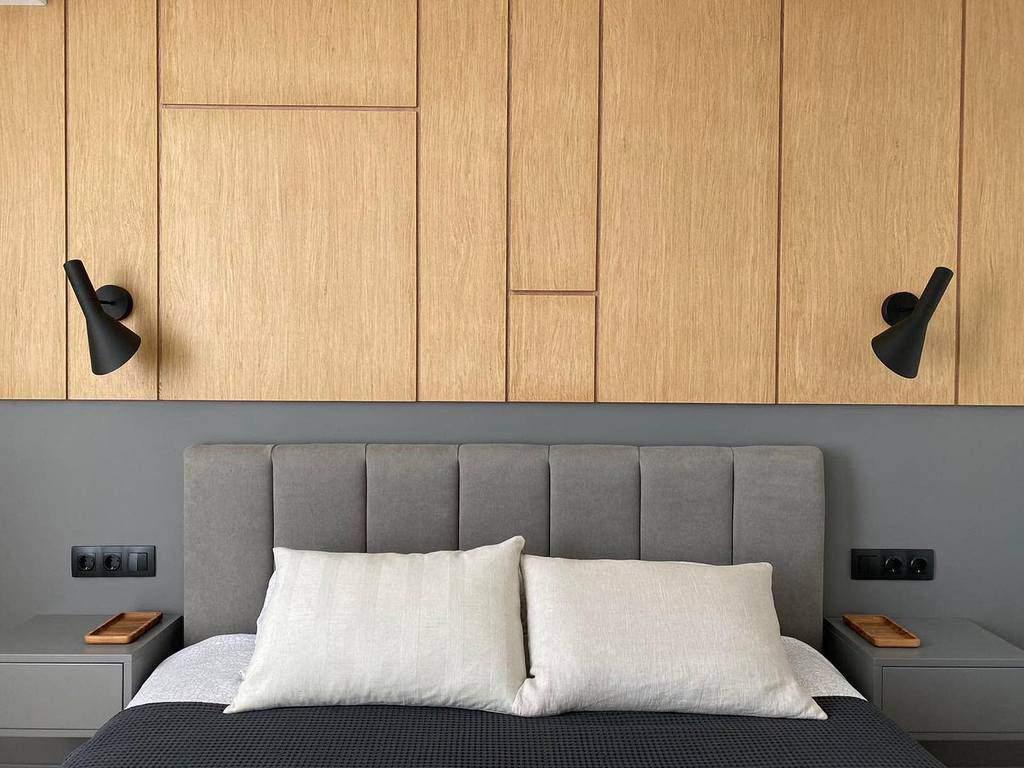 modern wall paneling ideas walldi_lab