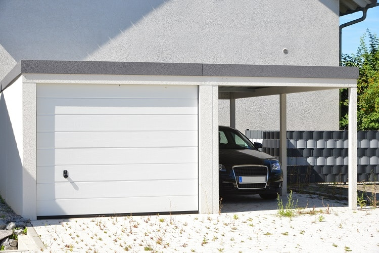 modern-with-automatic-door-small-carport