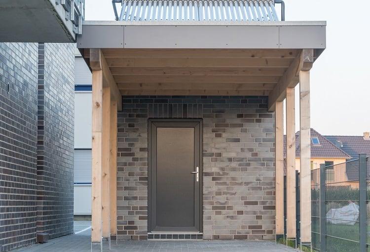 modern-wooden-small-carport-ideas