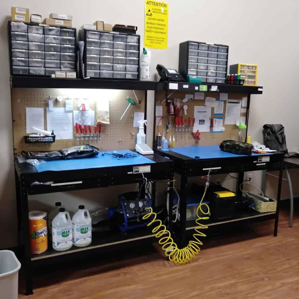 modern work bench ideas arxmechanica