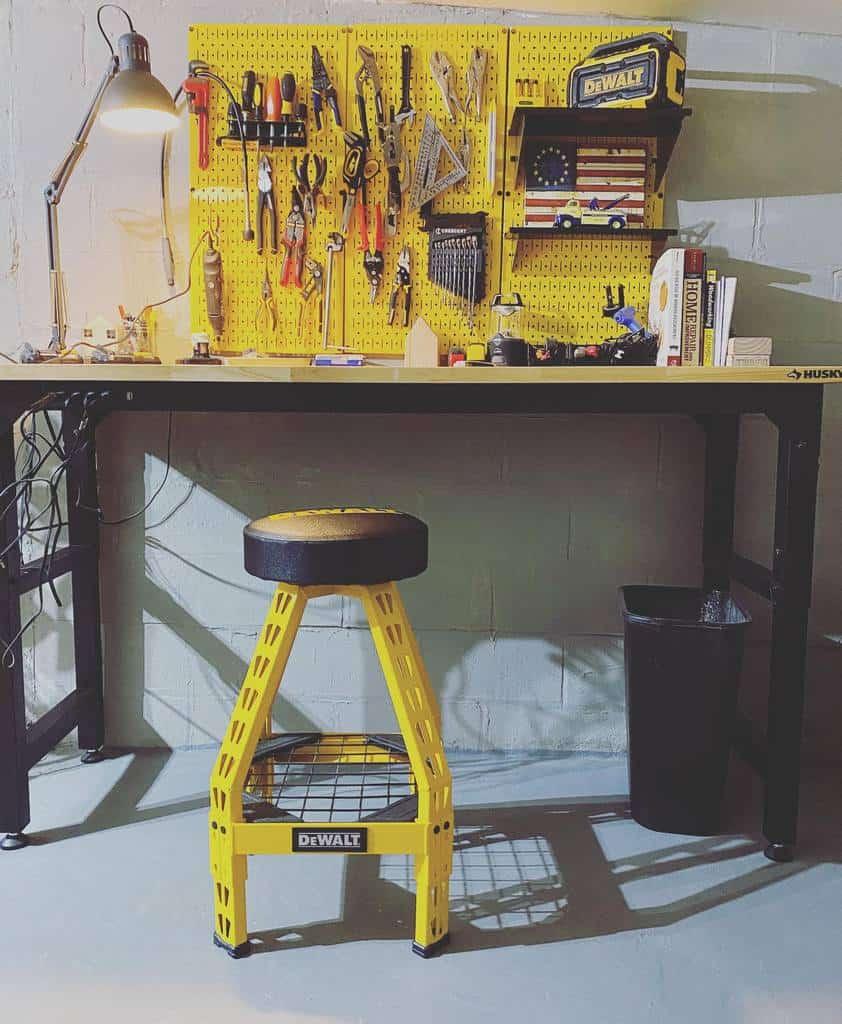 modern work bench ideas jdutcher_