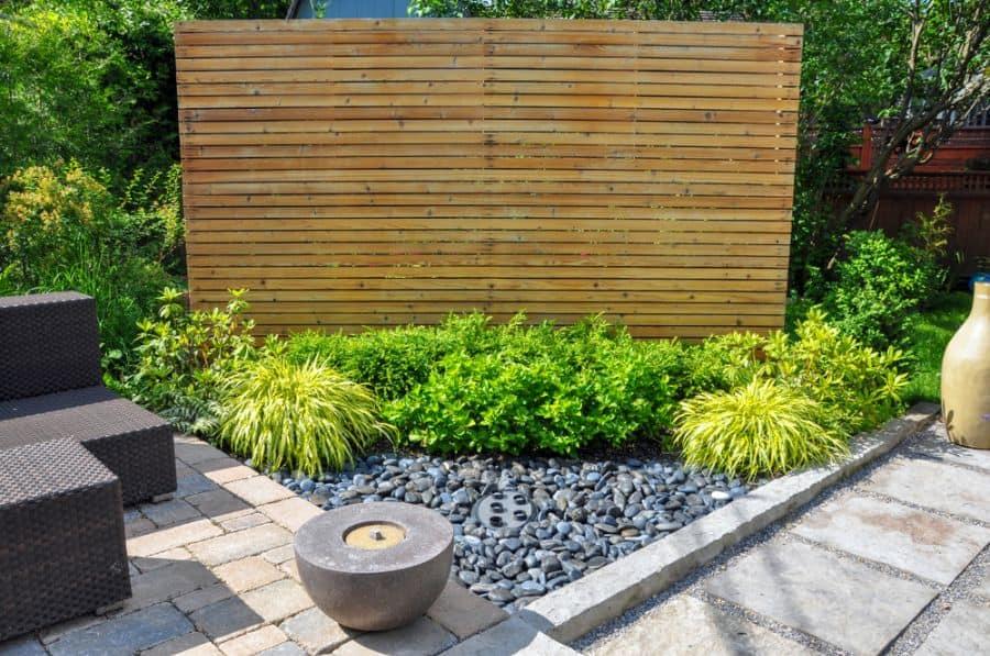 modern zen garden ideas 3
