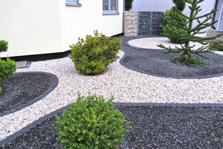 modern zen garden ideas 6