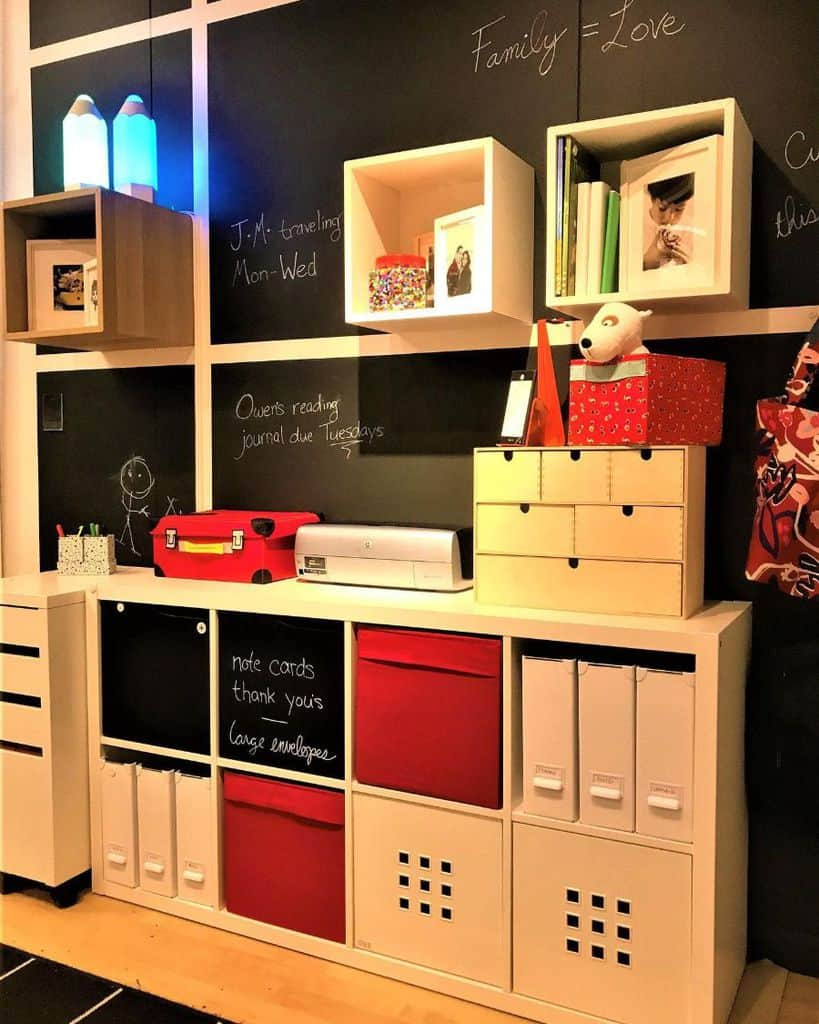modular office storage ideas caralynkempner