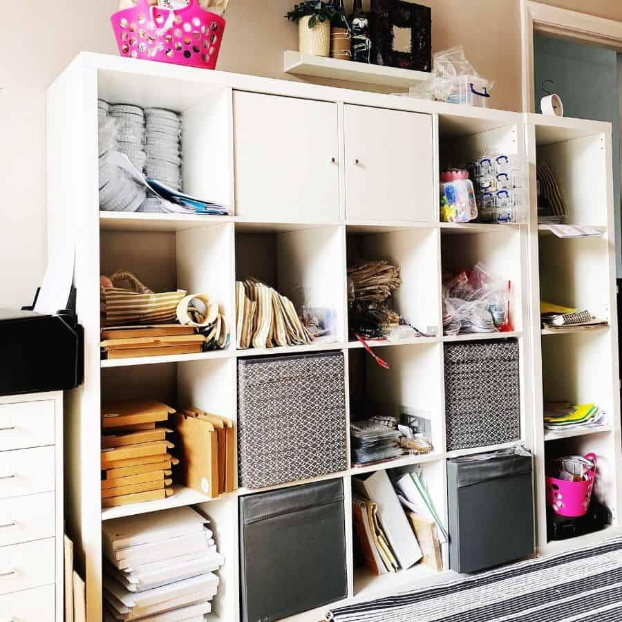 modular office storage ideas craftdenco