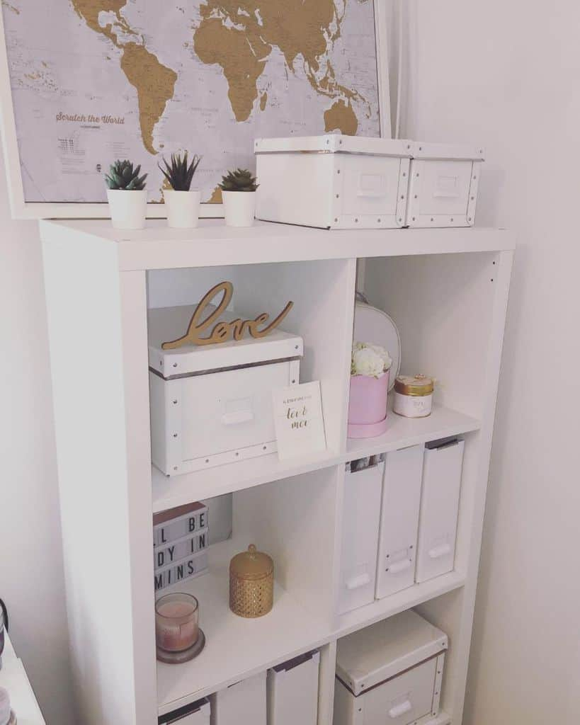 modular office storage ideas elle_belle_home