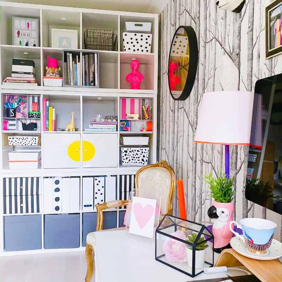 modular office storage ideas lucyhamiltonathome