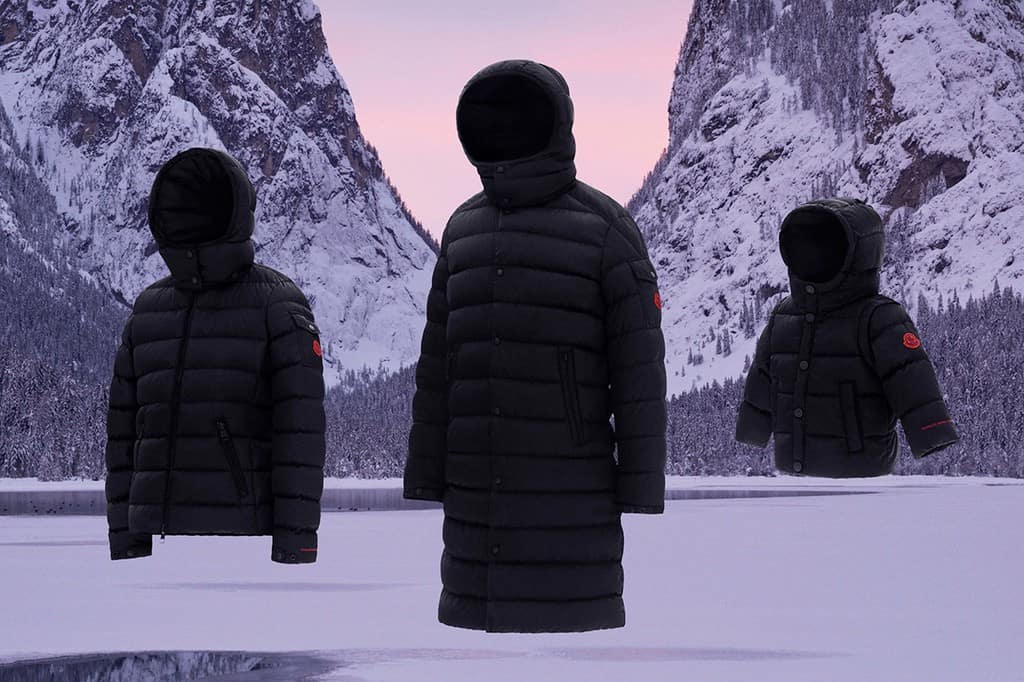 moncler-born-to-protect-sustainability-details-outerwear-1