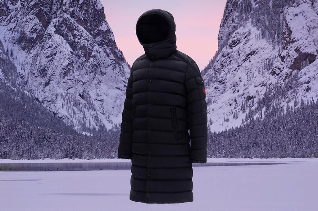 moncler-born-to-protect-sustainability-details-outerwear-2