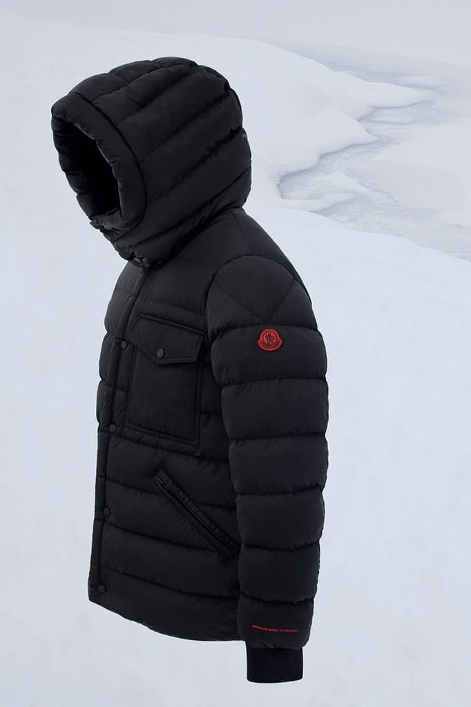 moncler-born-to-protect-sustainability-details-outerwear-4