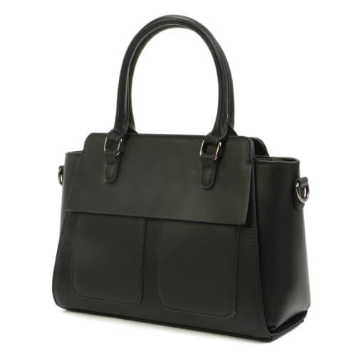 Montblanc 114664 Urban Spirit Weekender Bags For Men