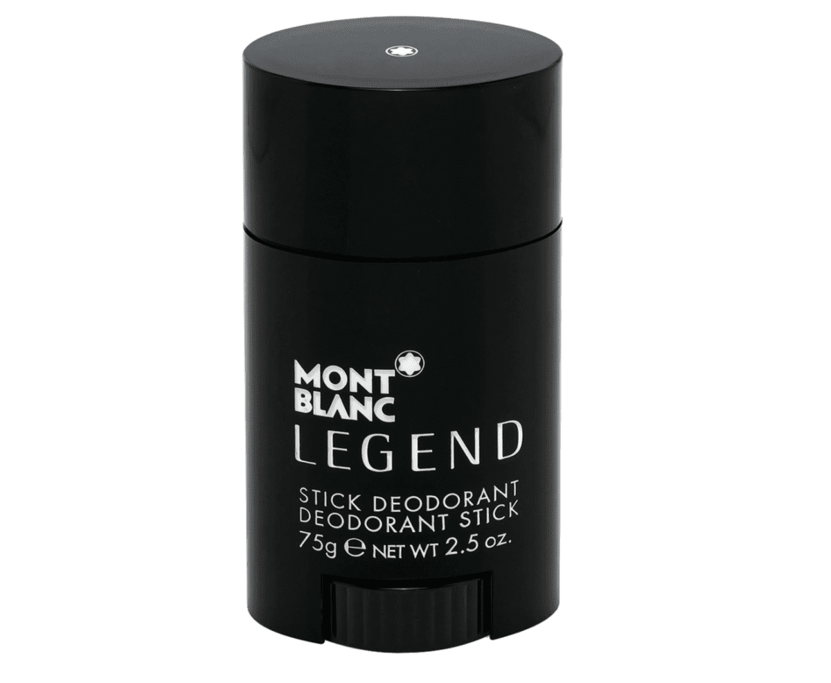 montblanc-deodorant