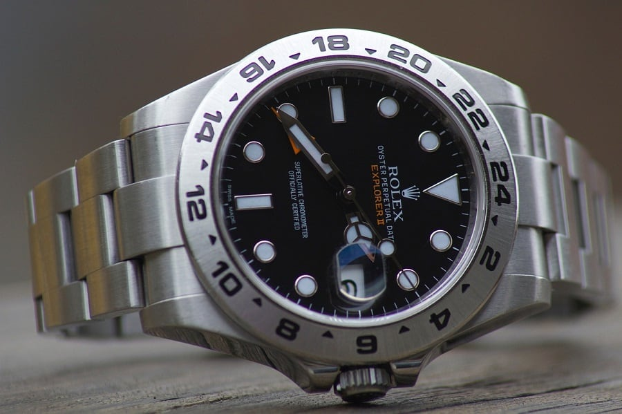 Which Is the Cheapest Rolex? The 5 Most Affordable Rolexes