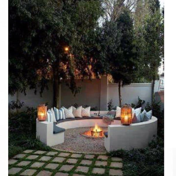 Top 60 Best Cool Backyard Ideas - Outdoor Retreat Designs on Cool Backyard Designs id=57494