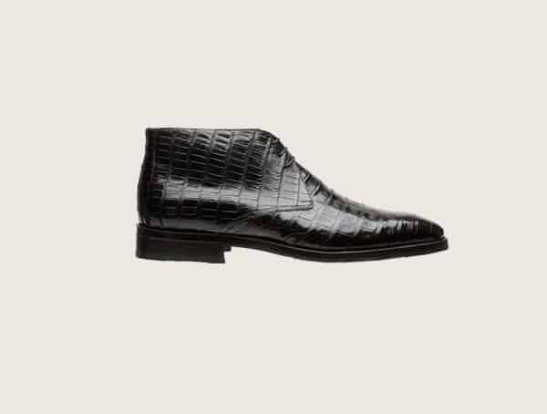 Most Expensive Luxury Shoe Brands For Men Stemar