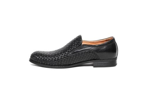 Most Expensive Mens Shoes Romano Martegani