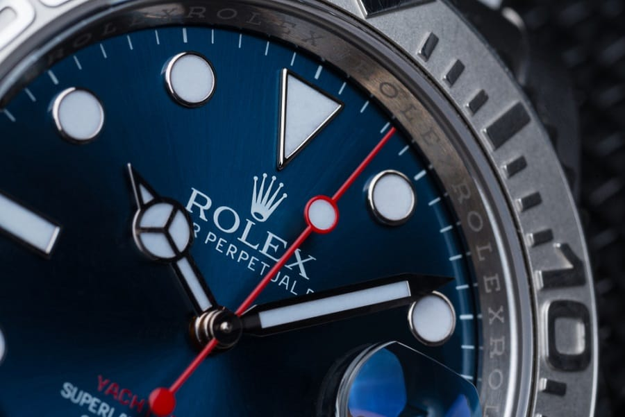 The 10 Most Expensive Rolexes Ever Sold