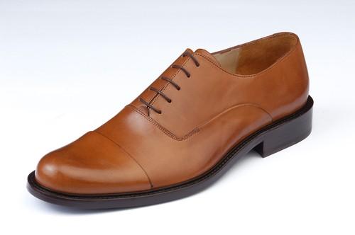 Most Expensive Shoe Brands For Men Salvatore Ferragamo