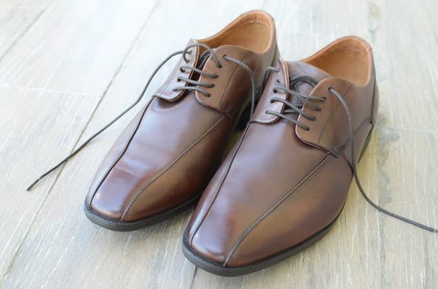 Most Expensive Shoes For Men Marsell