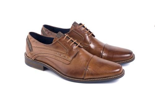 Most Expensive Shoes For Men Paul Parkman