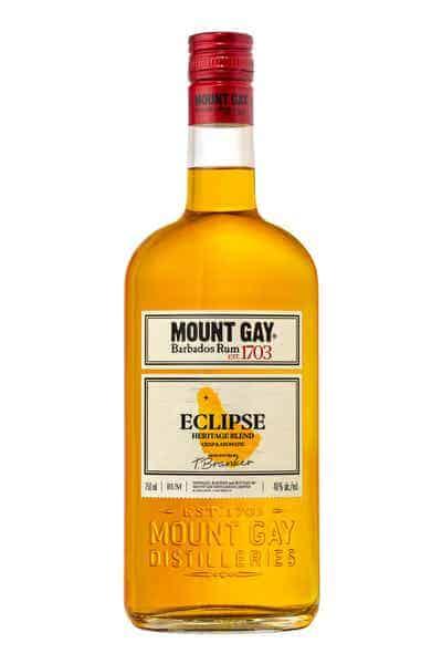 mount-gay-eclipse-rum