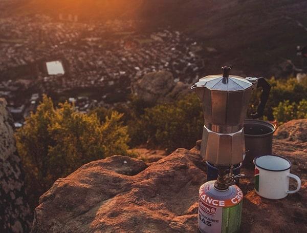 Mountain Camping Tips Tricks