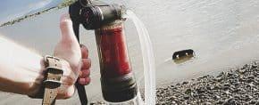 MSR Guardian Purifier Review – Advanced Hollow Fiber Water Filtration