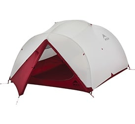 Msr Mutha Hubba Nx 3 Person Tent Purchase