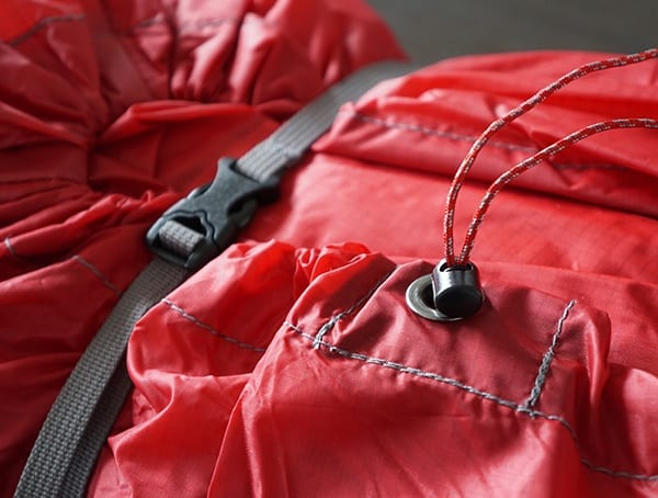Msr Mutha Hubba Nx 3 Tent With Compression Sack